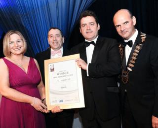 Newcomer-of-the-Year-2011-Irish-Restaurant-Awards